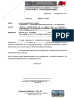 Rd Terna Recepcion Mat 2020