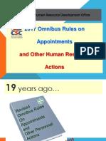 ORAORAH for Admin. Officers.pptx