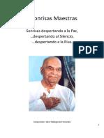 Sonrisas maestras.pdf