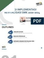 3. Paparan Pak Arie Kasubdit Program dan Evaluasi.pdf