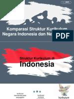 PPT Kurikulum Berbagai Negara Edit April 1 Fiks
