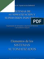 03 Sensor Es 2014 Post