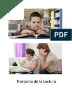 TEORIAS DE DIFERENTES TRASTORNOS.docx