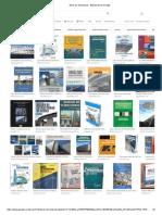 2 Lista de Libros Sobre Estructuras