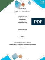 DIDACTICA 4 Compilacion-1