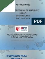 RSU EXPO (1).pptx