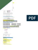 PPROYECTO_CALENTADOR DE AIRE-3(1).pdf