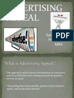 advertisingppt-141109052213-conversion-gate02.pptx