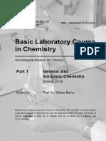 Practical University.pdf