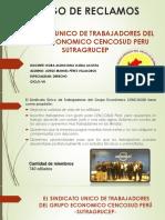 PLIEGO DE RECLAMOS.pptx