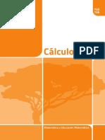 756 Calculo II - Texto_compressed