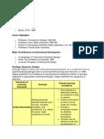98142295-Robert-Gagne-Lesson-Plan.docx