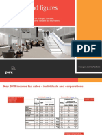 pwc-tax-facts-figures-2019-06-en.pdf