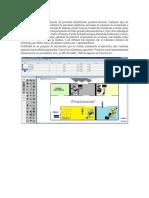 ProModel simulacion.docx