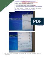 Sobre activación de netbooks