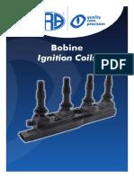 Catalogo Istituzionale Bobine 20190101 En