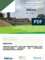 338124303-Presentacion-Geocolchones.pdf