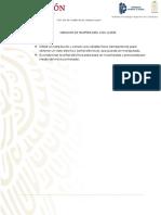 MEDIDOR DE TEMPERATURA CON LM335.docx