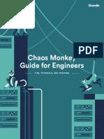 ChaosMonkey.pdf