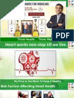 LMS - Well Cardio Activ Presentation.pdf