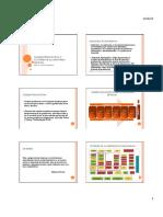 Cadena_productiva.pdf