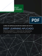 Deep Learning Aplicado_brochure