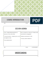 Course Introduction and Distribution Context.pdf