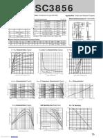 2SC3856.PDF