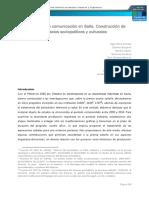 01-Los_medios_de_comunicaci-ªn_en_Salta_Armata.pdf