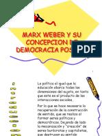 Mas Trabajo de Marx[1]