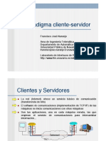 2-Paradigma cliente-servidor.pdf