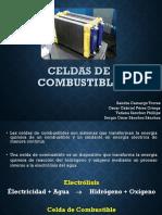 Celdas de combustible.pptx