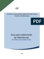 Guia para elaboração de referências de acordo com a norma da ABNT dez 2018.pdf