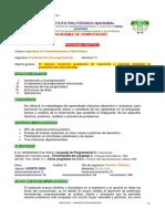 FUNDAMENTOS DE PROGRAMACION MAPA.pdf