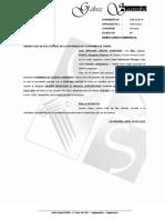 ESC(CIV)-ALIM.-REMITE CTA ALIM-144-2017-0.doc
