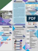 international symposium
