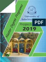 Prospectus-Masters-2019.pdf