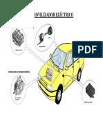 Inmovilizador-y-Simbolos.pdf