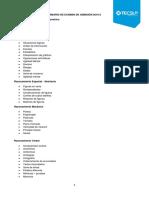 Temario 2019-2.pdf