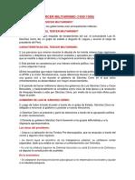 TERCER MILITARISMO EN EL PERÚ.docx