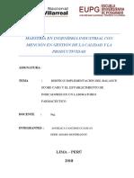 tarea productividad (1) (1).docx