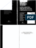 2005cienciaetecnologia.pdf