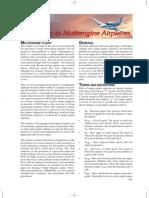 FAA-H-8083-3a Chapter 12.pdf