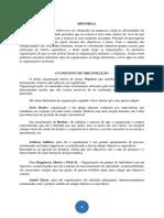 SURA FIM 2.docx