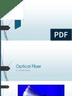 fiberoptics-140120080053-phpapp02