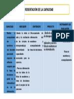 3.Ppt de La Presentación de La Capacidad-Indicador-producto-Instrumento