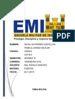 DISEÑO DE ESTRIBO.docx