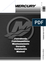 mercury 115 hp.pdf