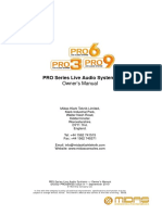 PRO3_CC_IP_P0ART_MANUAL_EN.pdf