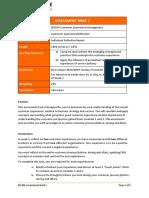 BIZ104_Assessment
